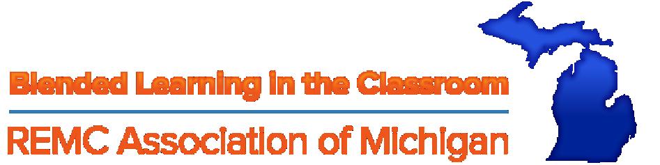 BLiC Logo